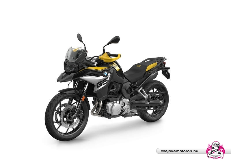 bmw-f750gs-40-years-2021-1