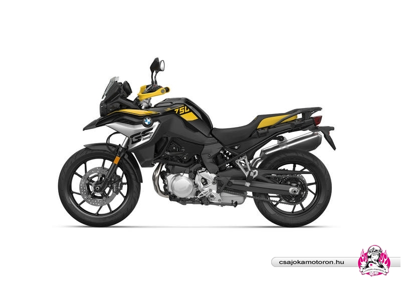 bmw-f750gs-40-years-2021-2