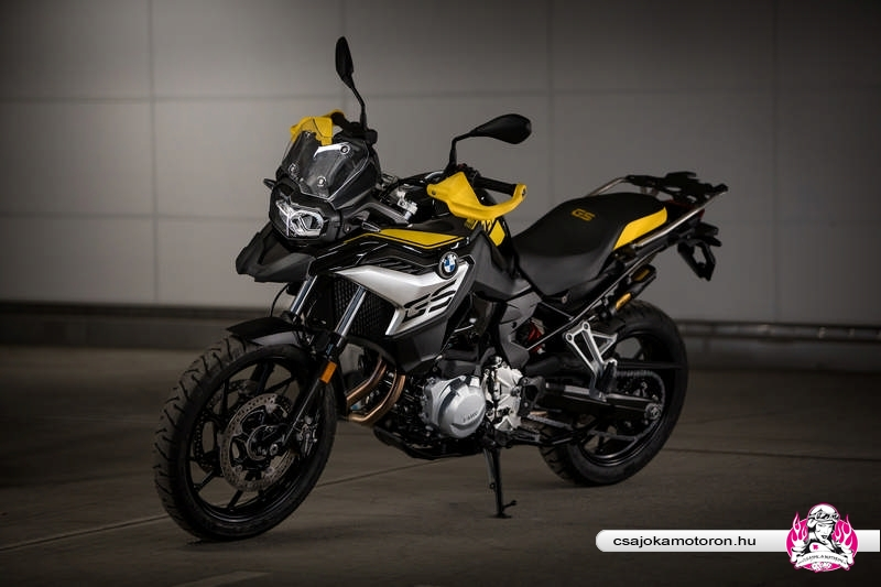 bmw-f750gs-40-years-2021-4