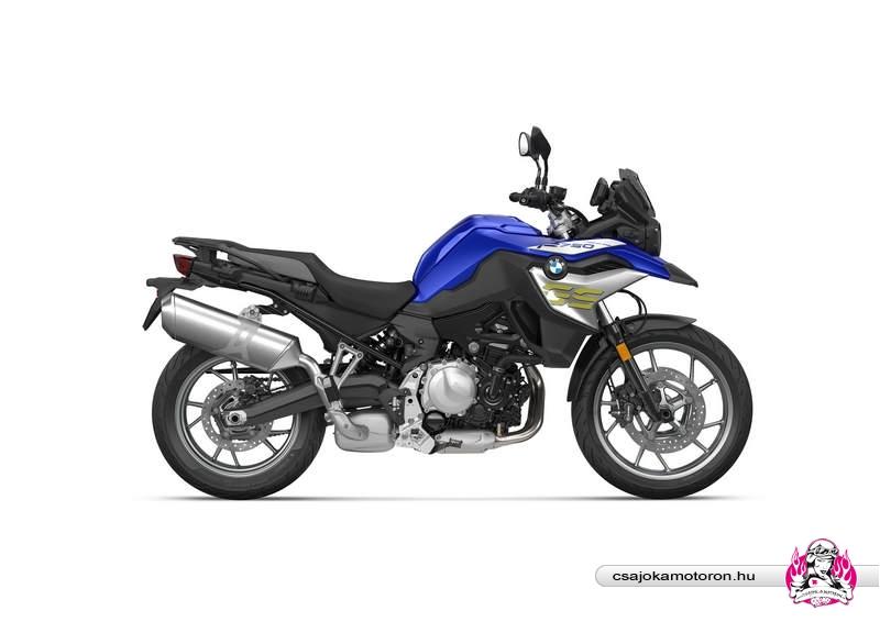 bmw-f750-sport-2021-3