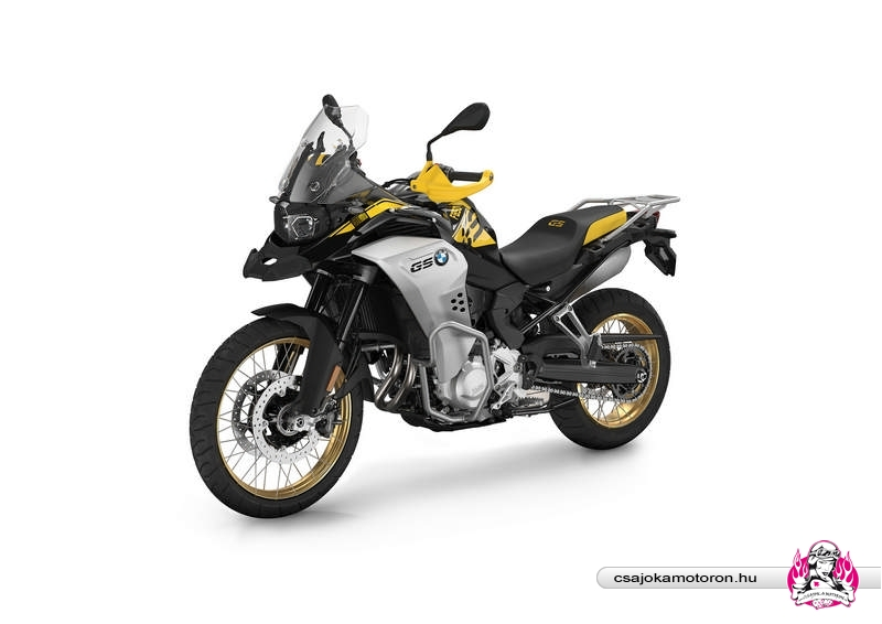 bmw-f850gs-40-years-2021-1