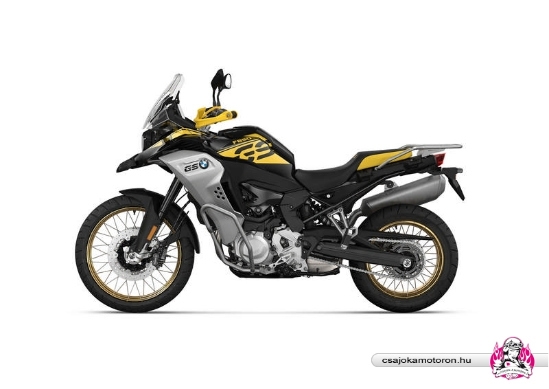 bmw-f850gs-40-years-2021-2