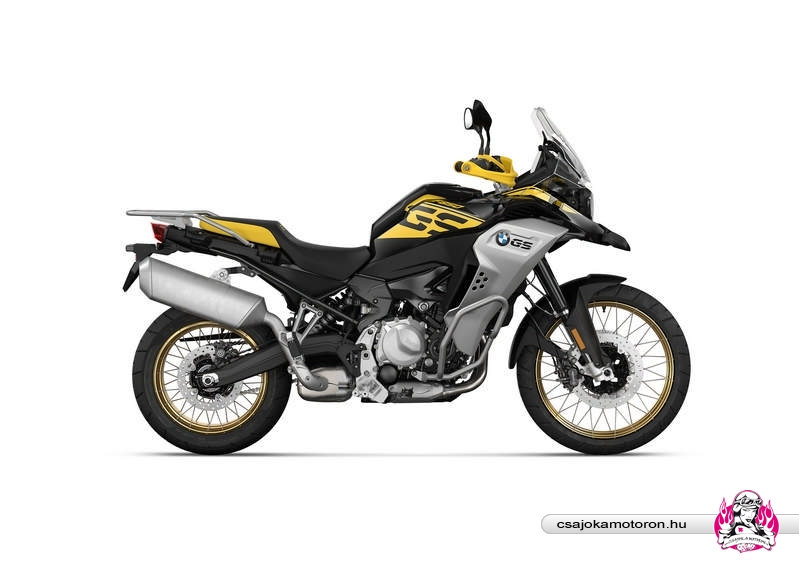 bmw-f850gs-40-years-2021-3