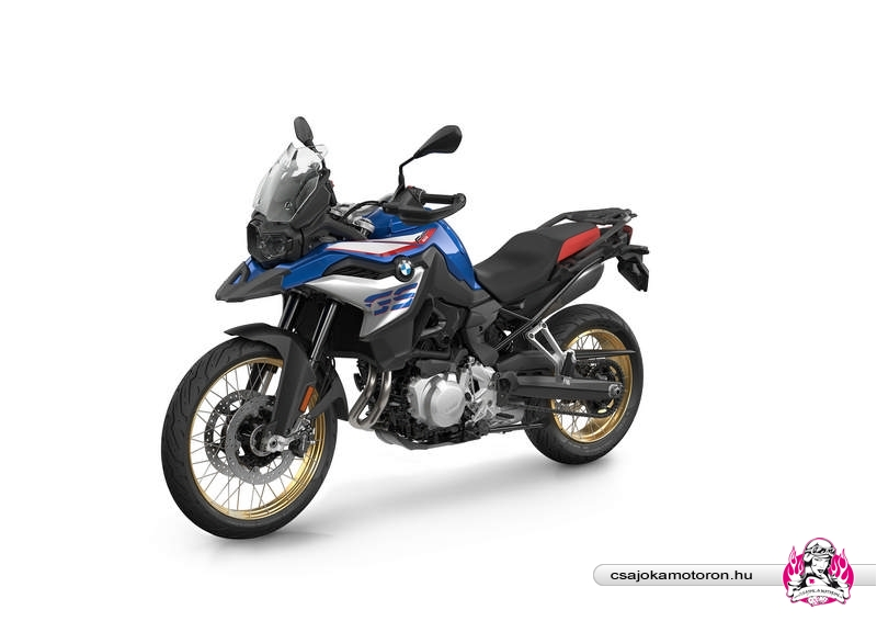 bmw-f850gs-adventure-rallye-2021-1