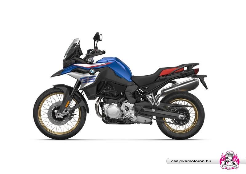 bmw-f850gs-adventure-rallye-2021-2