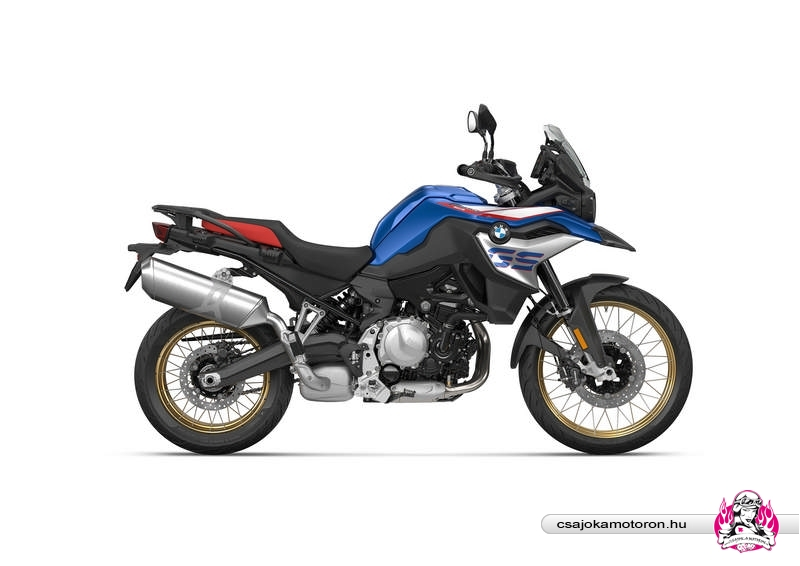 bmw-f850gs-adventure-rallye-2021-3