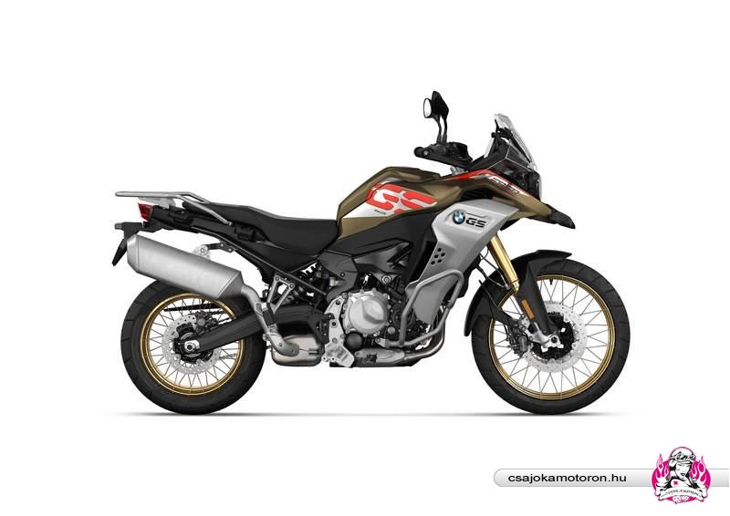 bmw-f850gs-rallye-2021-3