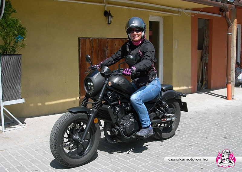 honda-cmx-500-rebel