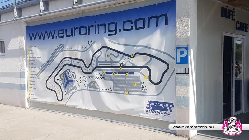 euroring-csakcsajok-6