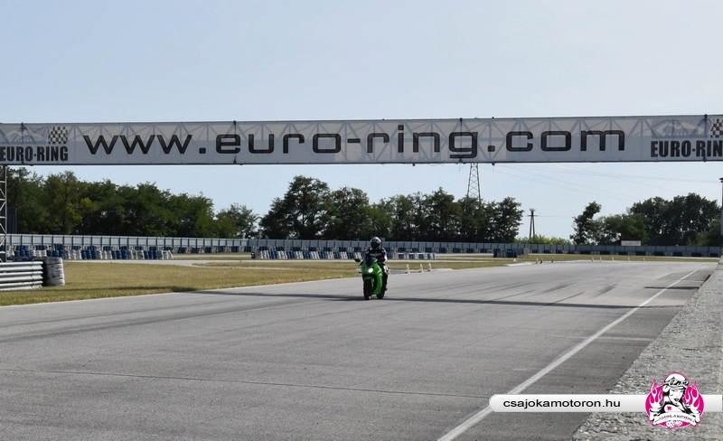 euroring-csakcsajok-sziszi-13
