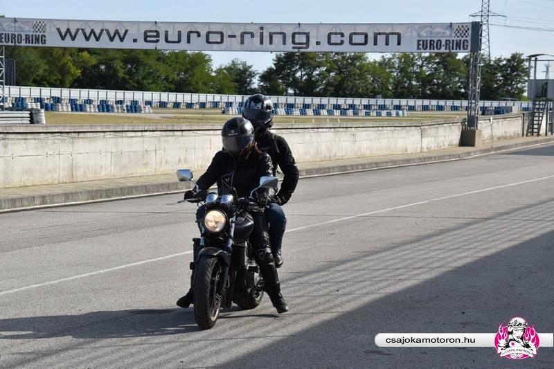 euroring-csakcsajok-sziszi-214