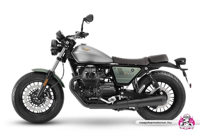 moto-guzzi-V9-Bobber-Centenario-2021-4