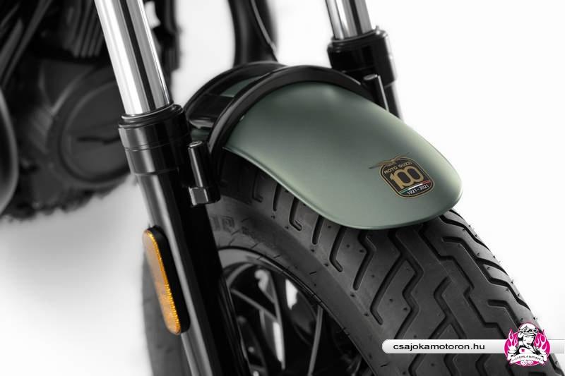 moto-guzzi-V9-Bobber-Centenario-2021-6