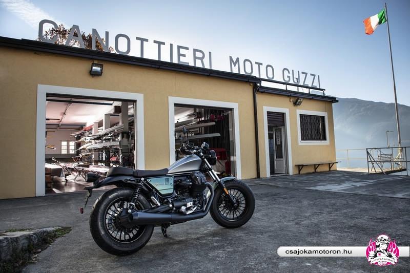 moto-guzzi-V9-Bobber-Centenario-2021-29