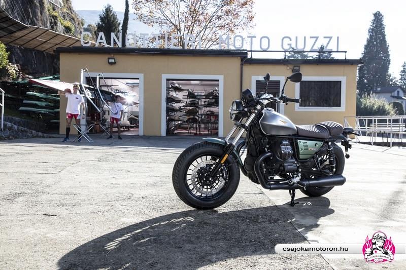 moto-guzzi-V9-Bobber-Centenario-2021-30