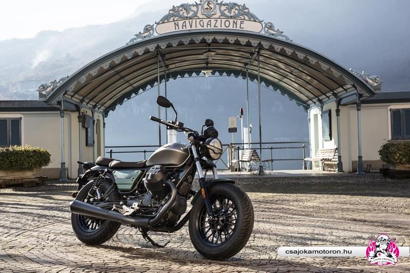moto-guzzi-V9-Bobber-Centenario-2021-33
