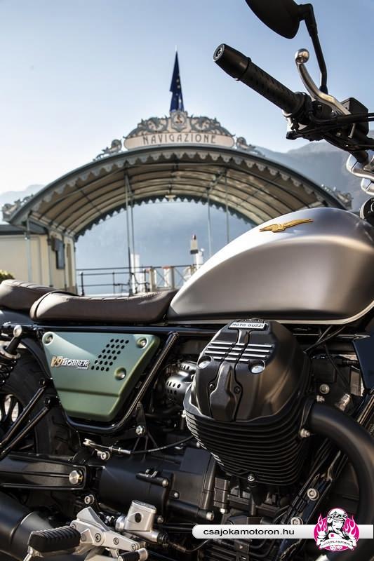 moto-guzzi-V9-Bobber-Centenario-2021-36