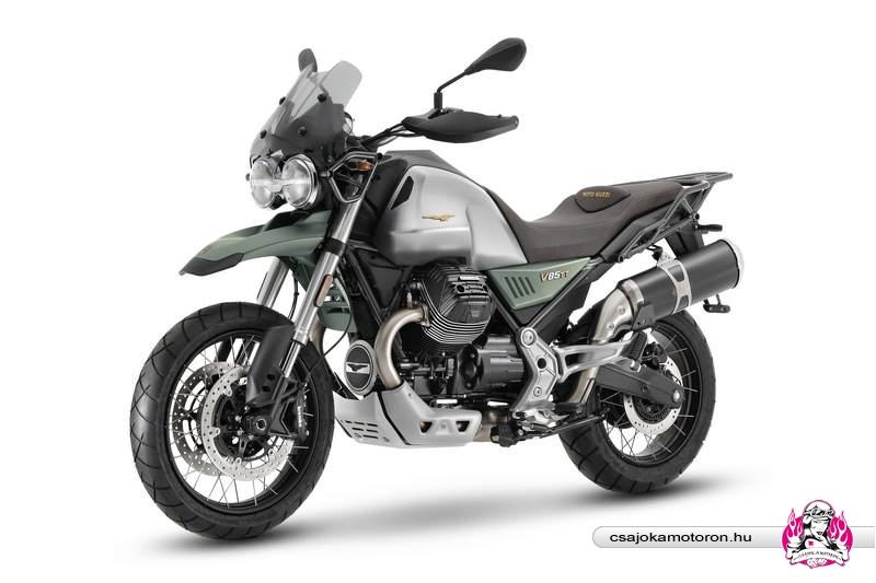 moto-guzzi--V85-TT-Centenario-2021-2