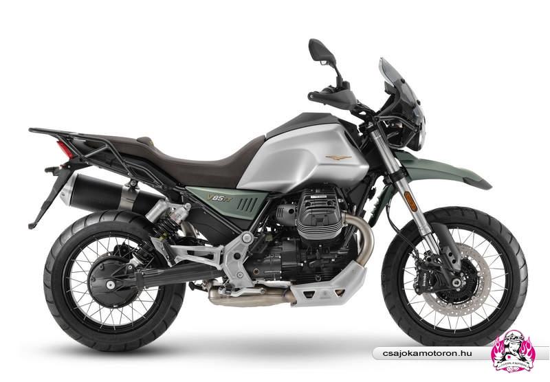 moto-guzzi--V85-TT-Centenario-2021-3