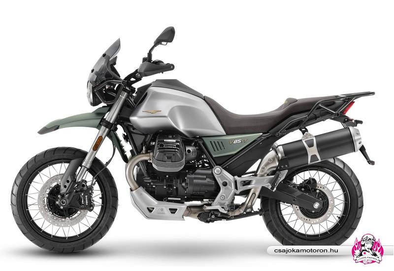 moto-guzzi--V85-TT-Centenario-2021-4