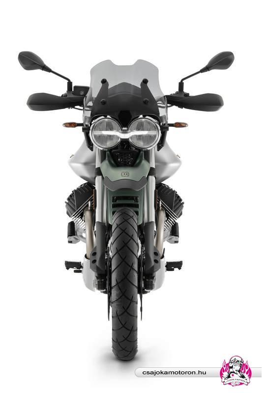 moto-guzzi--V85-TT-Centenario-2021-5