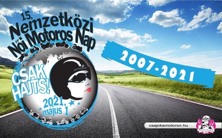 15-nemzetkozi-noi-motoros-nap-2021-cimlap