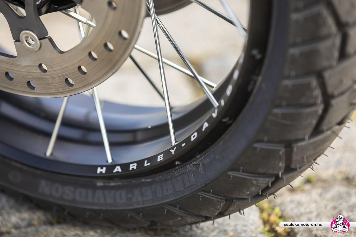 harley-davidson-pan-america-1250-2021-4