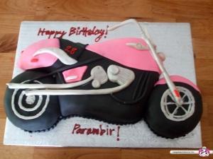 motoros képek szülinapra Album: Motoros torta | CsamClub   Motoros Nők Közösségi Portálja motoros képek szülinapra